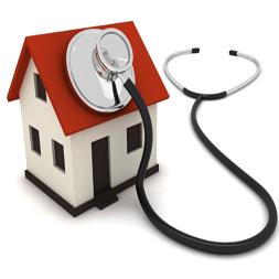 Dịch vụ y tế tại nhà 24h