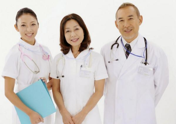 Dịch vụ y tá tại nhà tphcm Dịch vụ y tá tại nhà tphcm, Điều dưỡng chăm sóc tại nhà Điều dưỡng chăm sóc tại nhà, điều dưỡng viên tại nhà